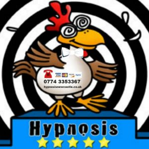 Hypnosis Newcastle