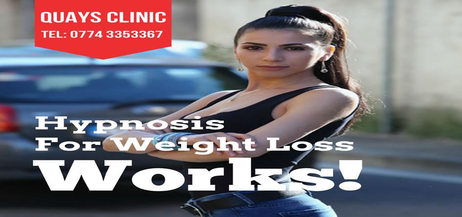 Hypnotherapy Ashbrooke Hypnosis Ashbrooke Weight Loss