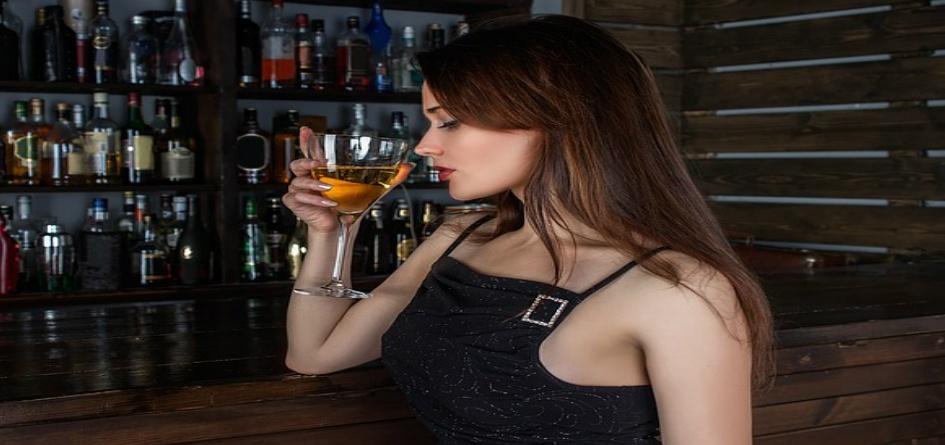 Hypnotherapy Barmston Hypnosis Binge Drinking