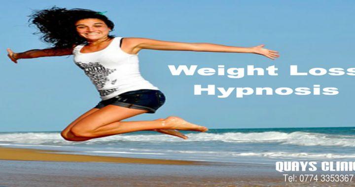 Hypnotherapy Benton Square Hypnosis Benton Square
