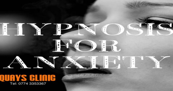 Hypnotherapy Benwell Hypnosis Benwell