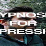 Hypnotherapy Brunton Park Hypnosis