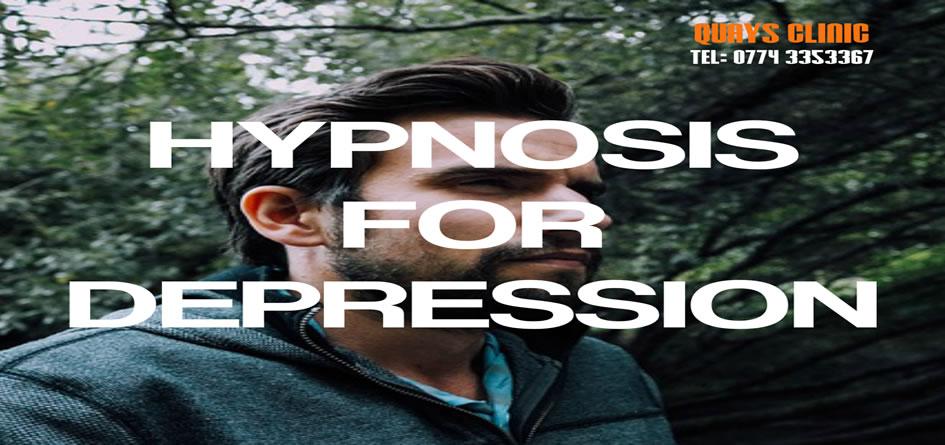 Hypnotherapy Brunton Park Hypnosis Brunton Park