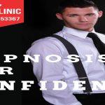 Hypnotherapy Burradon Hypnosis