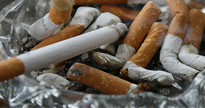 Hypnotherapy Cowgate Hypnosis Smoking Cessation