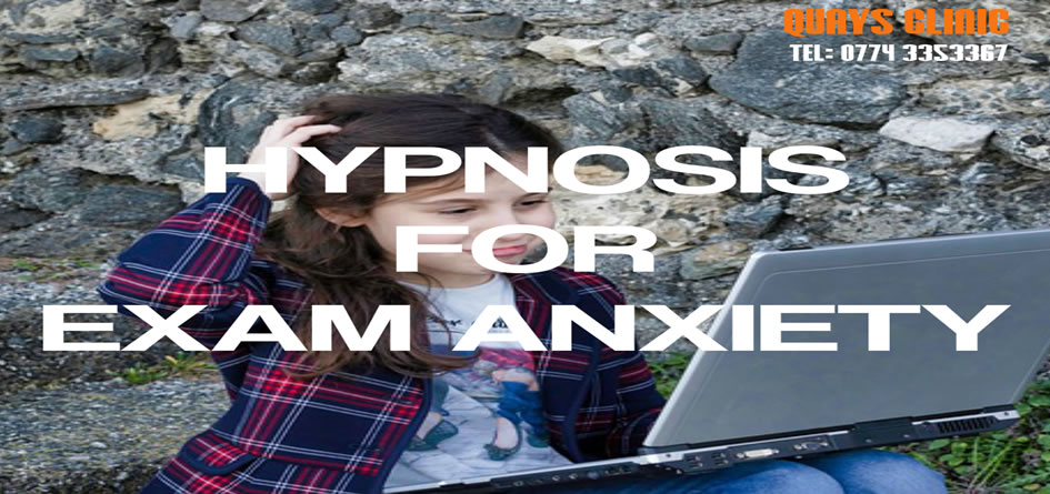 Hypnotherapy East Rainton Hypnosis East Rainton