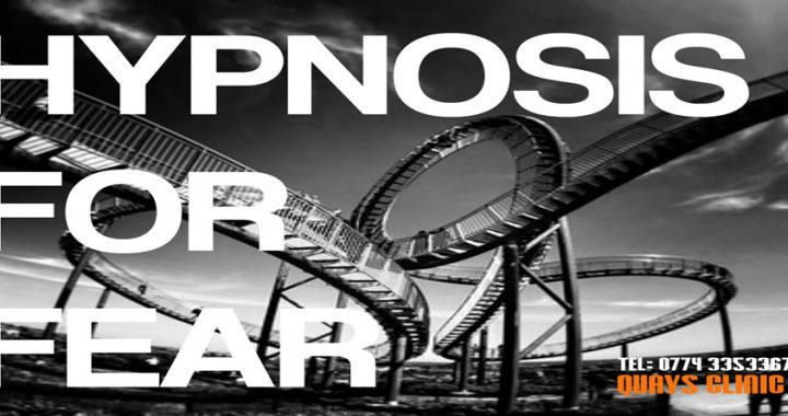 Hypnotherapy Four Lane Ends Hypnosis Four Lane Ends