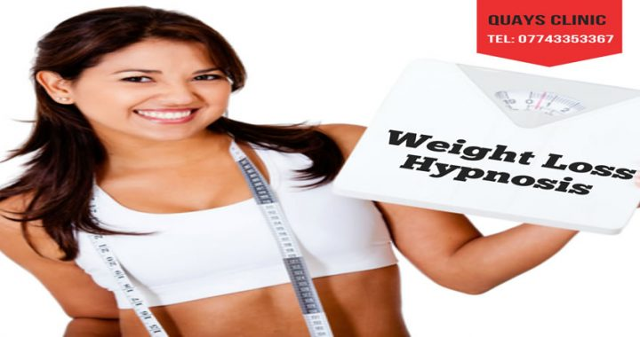 Hypnotherapy Gateshead Hypnosis Gateshead Weight Loss