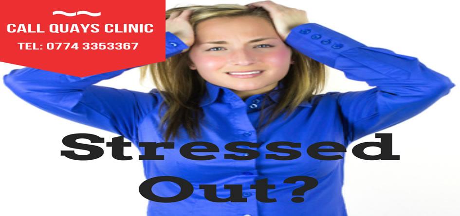 Hypnotherapy West Jesmond Hypnosis Jesmond Stress Management