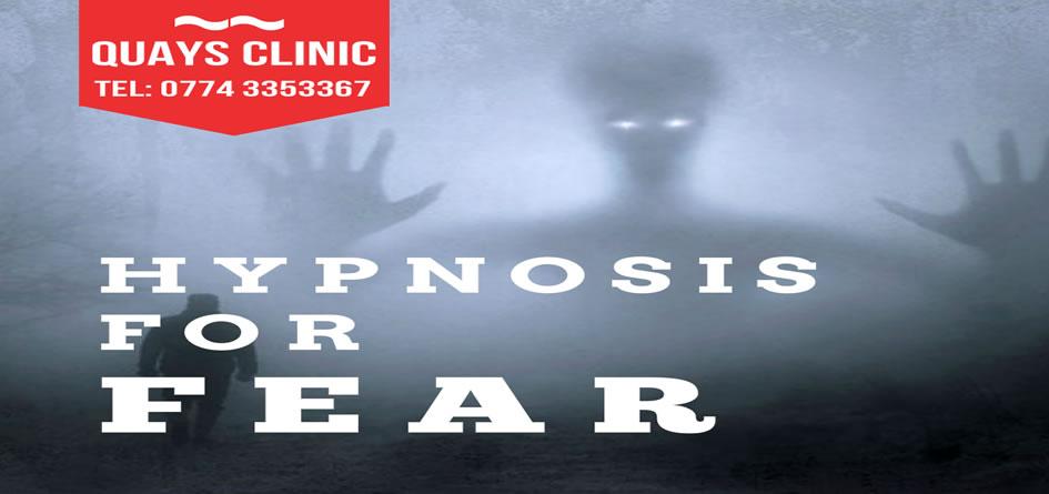 Hypnotherapy Killingworth Hypnosis Killingworth