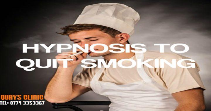 Hypnotherapy New Herrington Hypnosis New Herrington
