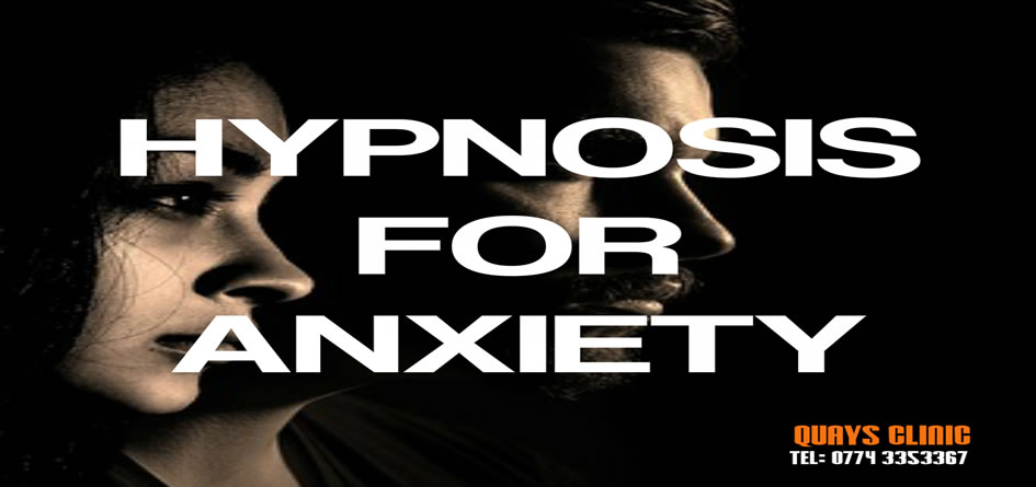 Hypnotherapy Nookside Hypnosis Nookside