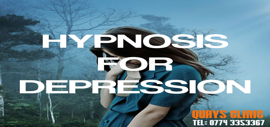Hypnotherapy Old Benwell Hypnosis Old Benwell