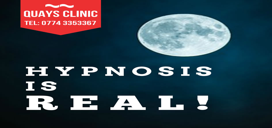 Hypnotherapy Pallion Hypnosis Pallion