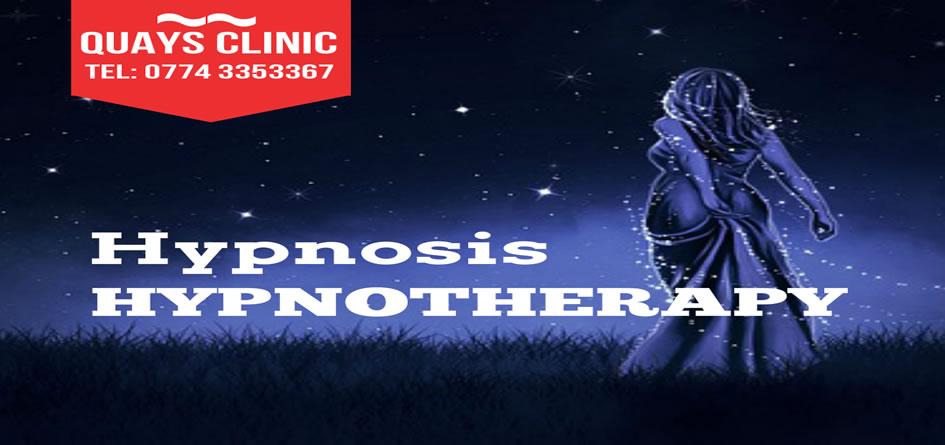 Hypnotherapy Penshaw Hypnosis Penshaw