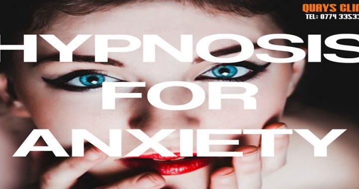 Hypnotherapy Philadelphia Hypnosis Philadelphia