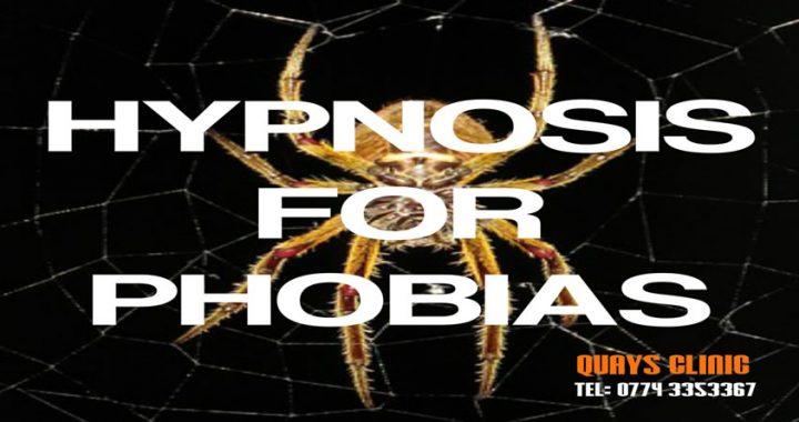 Hypnotherapy Roker Hypnosis Roker