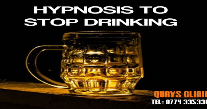 Hypnotherapy Ryton Hypnosis Ryton