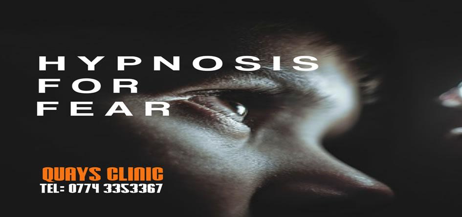 Hypnotherapy Shiney Row Hypnosis Shiney Row