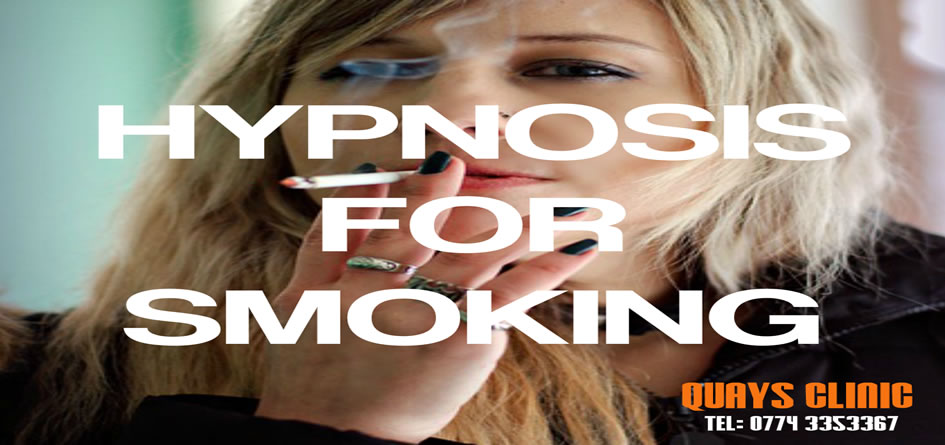 Hypnotherapy Spital Tongues Hypnosis Spital Tongues