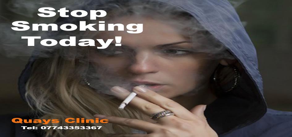Hypnotherapy Sunderland Hypnosis Sunderland Stop Smoking