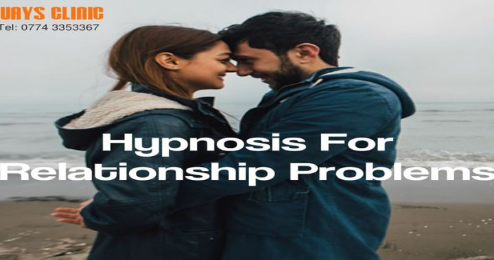 Hypnotherapy Thorney Close Hypnosis Thorney Close