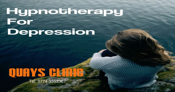 Hypnotherapy Tunstall Hypnosis Tunstall