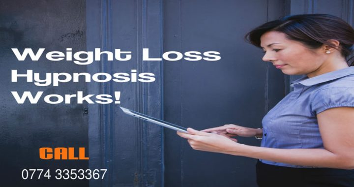 Hypnotherapy West Denton Hall Hypnosis Weight Loss