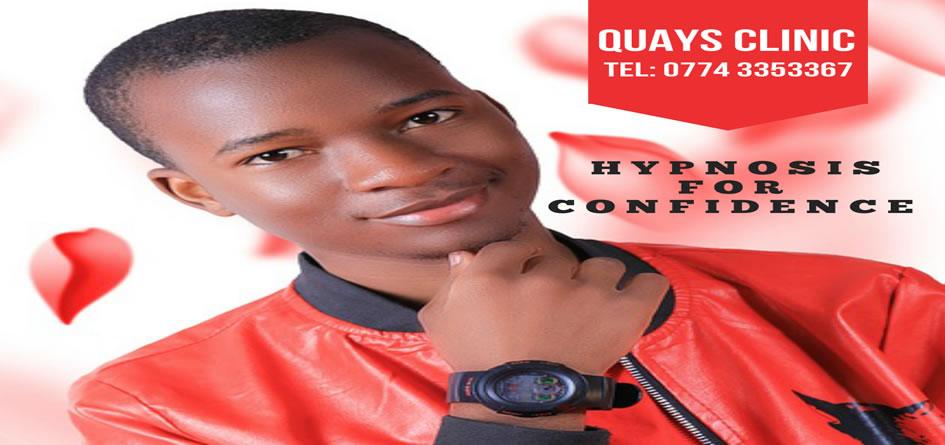 Hypnotherapy Winlaton Hypnosis Winlaton