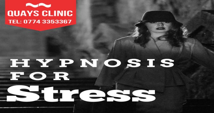 Hypnotherapy Winlaton Mill Hypnosis Winlaton Mill